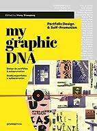 My Graphic DNA: Portfolio Design &…