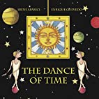 The Dance of Time by Irene Aparici