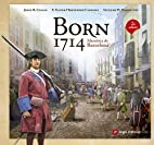 Born 1714: memòria de Barcelona by Josep R.…