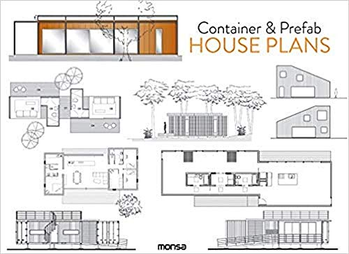 container-and-prefab-house-plans