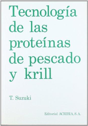 tecnologia-de-las-proteinas-de-pescado-y-krill-spanish-edition