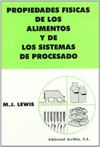 propiedades-fisicas-de-los-alimentos-spanish-edition