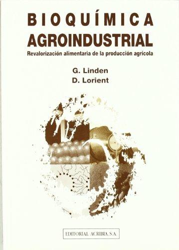 bioquimica-agroindustrial-spanish-edition