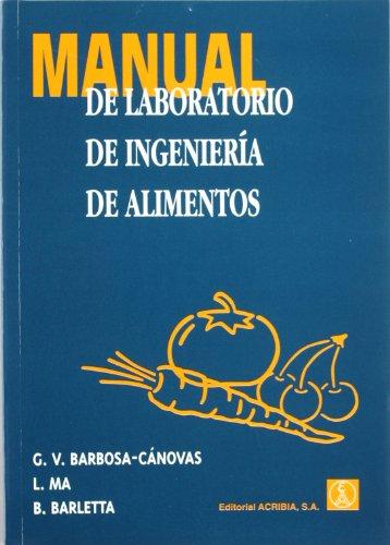 manual-de-laboratorio-de-ingeneria-de-alimentos-spanish-edition