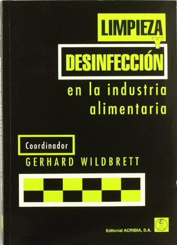 limpieza-y-desinfeccion-en-la-industria-alimentaria-spanish-edition
