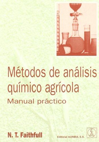 metodos-de-analisis-quimico-agricola-spanish-edition