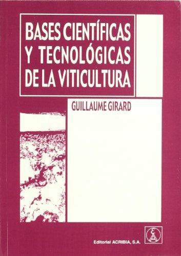 bases-cientificas-y-tecnologicas-de-la-viticultura-spanish-edition