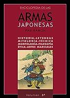 Enciclopedia de las Armas Japonesas –…
