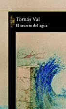 El Secreto del Agua (Spanish Edition) by…