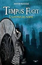 Tempus fugit by Javier Ruescas