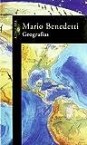 Benedetti, Mario: Geografias/Geographies (Literatura Alfaguara) (Spanish Edition)