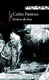Fuentes, Carlos: Instinto de Inez (Spanish Edition)
