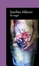 El vergel (Spanish Edition) by Josefina…
