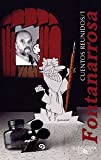 Fontanarrosa: Cuentos Reunidos (Spanish Edition)