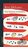McLarty, Ron: Una Historia En Bicicleta/the Memory of Running