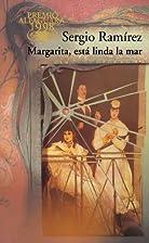 Margarita, está linda la mar by Sergio…