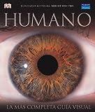 Robert Winston: Humano