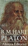 Hare, R. M.: Platon (Spanish Edition)