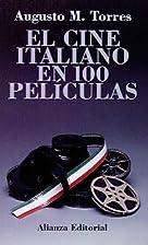 El Cine italiano en 100 películas by…