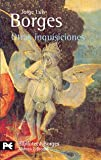 Borges, Jorge Luis: Otras Inquisiciones