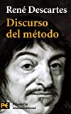 Descartes, Rene: Discurso Del Metodo / the Speech Way