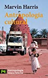 Harris, Marvin: Antropologia cultural / Cultural Anthropology