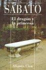 El Dragon y La Princesa (Spanish Edition) by…