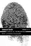 Smith, Leonard: Caos / Chaos theory: Una Breve Introduccion / a Brief Introduction (Spanish Edition)