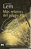 Shakespeare, William: Mas Relatos Del Piloto Pirx/ More Tales of Pirx the Pilot