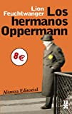 Melville, Herman: Los Hermanos Oppermann / The Oppermann Brothers