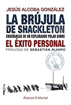 La brújula de Shackleton / Shackleton's…