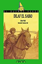 Dilaf El Sabio/ Dilaf the Wise (El Duende…