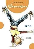 Sara Pennypacker: Clementina (Clementina / Clementine) (Spanish Edition)