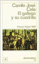 El gallego y su cuadrilla y otros apuntes…