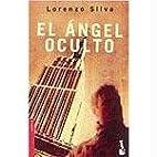 El Angel Oculto (Spanish Edition) by Lorenzo…