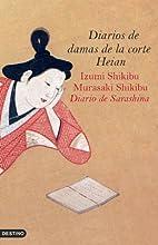 Diarios de damas de la corte heian by…