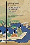 MURASAKI SHIKIBU: La novela de Genji
