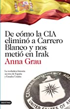 De cómo la CIA eliminó a…