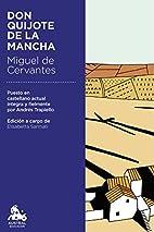 Don Quijote de la Mancha (Austral…