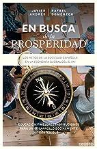 En busca de la prosperidad by Javier and…