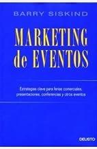 Marketing de Eventos: Estrategias clave para…