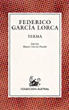 [???]: Yerma
