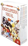 Enciclopedia Visual