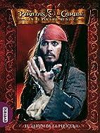Piratas del Caribe en el Fin del Mundo. el…