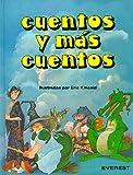 Kincaid, Eric: Cuentos y Mas Cuentos (Spanish Edition)