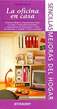La Oficina En Casa (Spanish Edition) by…