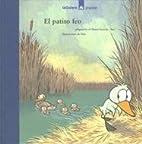 El Patito Feo (Spanish Edition) by Mercè…