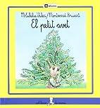 90. El Petit avet by M. Eulàlia Valeri