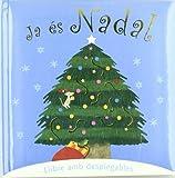 Stephen Lambert: Ja es Nadal!