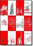 Baker, Geoffrey: Analisis de La Forma (Spanish Edition)